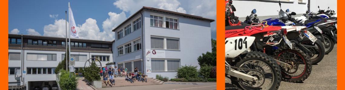 Gsso Schorndorf